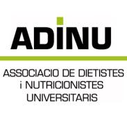 adinuVaLEs