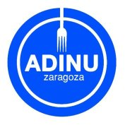 adinuZARAGOZAu