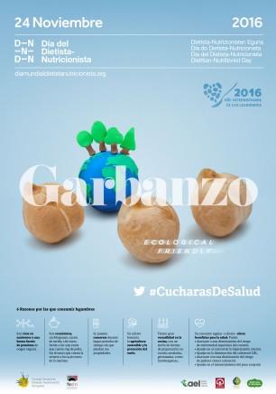 Fuente: Cartel #CucharasDeSalud